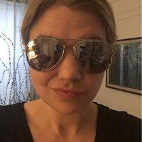 Jessie UNDEADwards | Social Profile