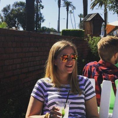 Kristen Heetland | Social Profile