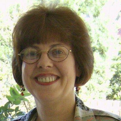 Patti Breckenridge | Social Profile