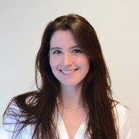 Cynthia Shannon | Social Profile