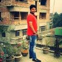 rashel 82 (@01843_543382) Twitter