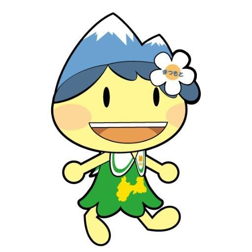 長野県松本市 Social Profile