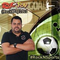 Guillermo Pineda G. | Social Profile