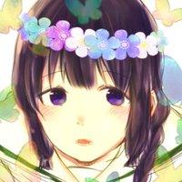 はる | Social Profile
