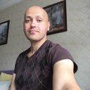ERDAL YILMAZ (@0102Rhm) Twitter