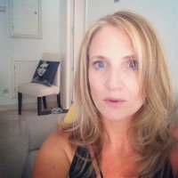 Jodie | Social Profile