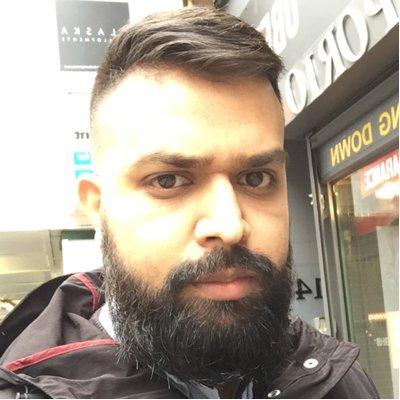 Sameer | Social Profile