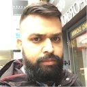 Sameer (@sameer7) Twitter