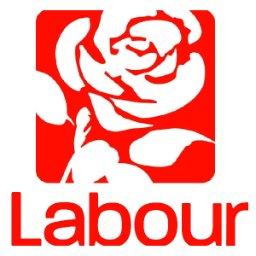 Hyndburn Labour | Social Profile