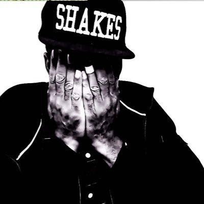 T.D. SHAKES!!! Social Profile