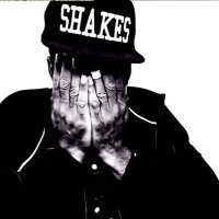 T.D. SHAKES!!! | Social Profile