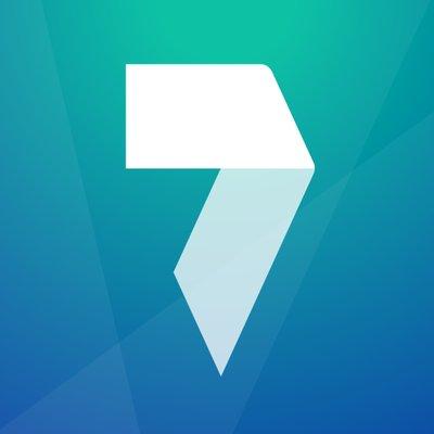 7digital UK