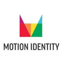 MotionIdentity