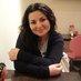 Carmen Paun's Twitter Profile Picture
