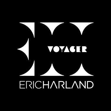 Eric Harland ️ | Social Profile