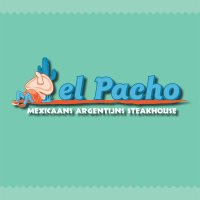 ElPacho