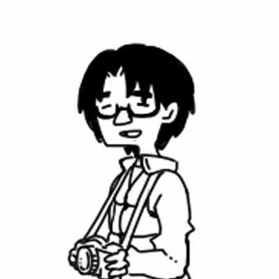 TOUMA TERADA | Social Profile