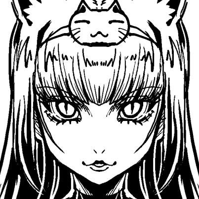 RANKA/永崎らんか Social Profile