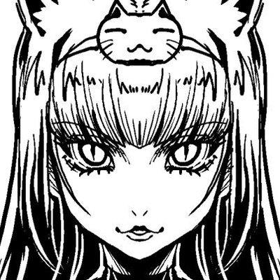 RANKA/永崎らんか | Social Profile