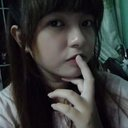 Nguyễn Út (@020920Nguyen) Twitter