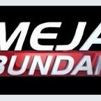 MejaBundarTvOne | Social Profile