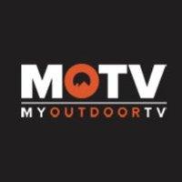 MyOutdoorTV
