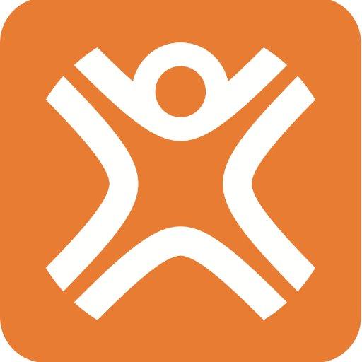 XtremeMac Social Profile
