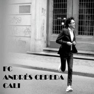 AndresCepedaFcCali | Social Profile