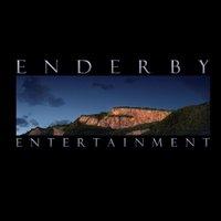 Enderby Ent. | Social Profile