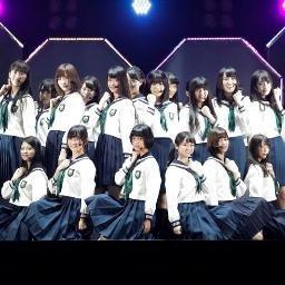 欅坂46LOVE