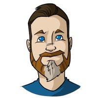 Matt Casto   Social Profile