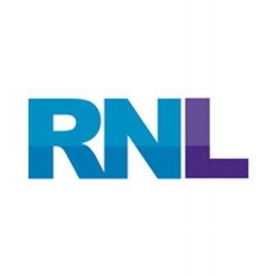 RNL nursing magazine   Social Profile