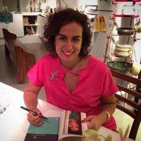  CAROL MORAIS  | Social Profile