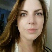 Ryn Blair | Social Profile
