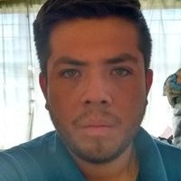 Josue | Social Profile