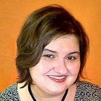 Kelly Kuhn-Wallace   Social Profile