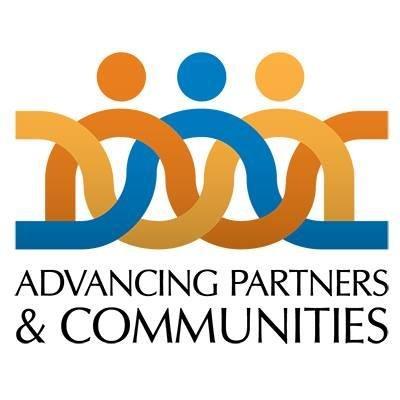 Advancing Partners | Social Profile
