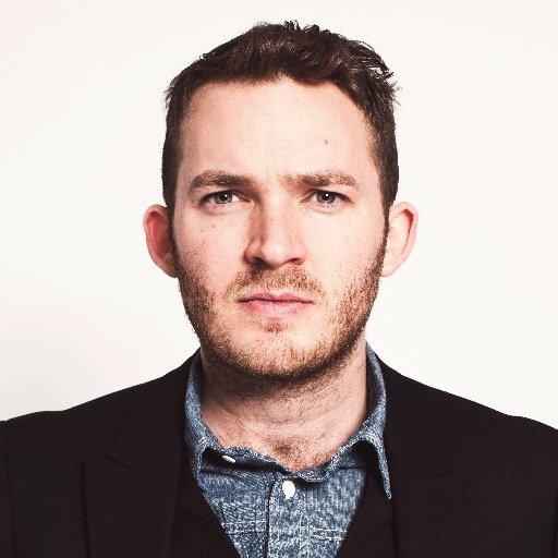 Matt Littler Social Profile