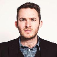 Matt Littler | Social Profile