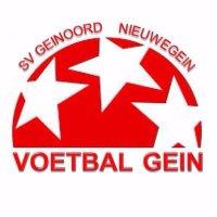 Voetbal_Gein