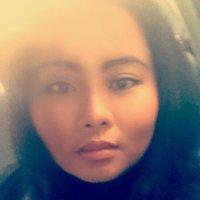 Niña Marie de Torres | Social Profile