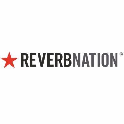 ReverbNation Social Profile