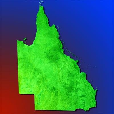 Queensland Online | Social Profile