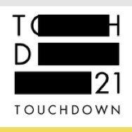 21Touchdown