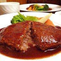 レストランASA(渋谷区笹塚) | Social Profile