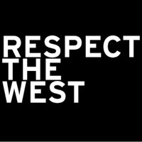 Respect The West | Social Profile