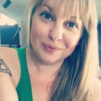Lindsay Fischer | Social Profile
