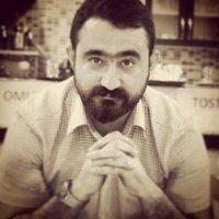 _Murat_Dursun