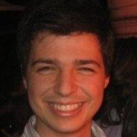 Miroslav Bazitov   Social Profile