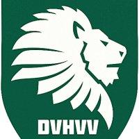 dvhvv_nl